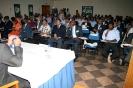 Seminário: Reforma do Estado e Competitividade