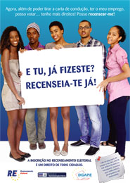 Cartaz_Recenseamento